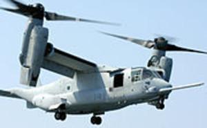 V22_osprey