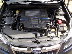P5120016