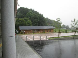 Img_3306